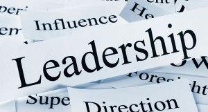 que-e-lideranca